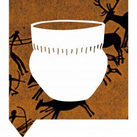 Tijdvakken Geschiedenis Kenmerkende aspecten Tijd van Jagers en Boeren