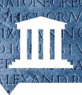 Tijdvakken Geschiedenis Kenmerkende aspecten Tijd van Grieken en Romeinen