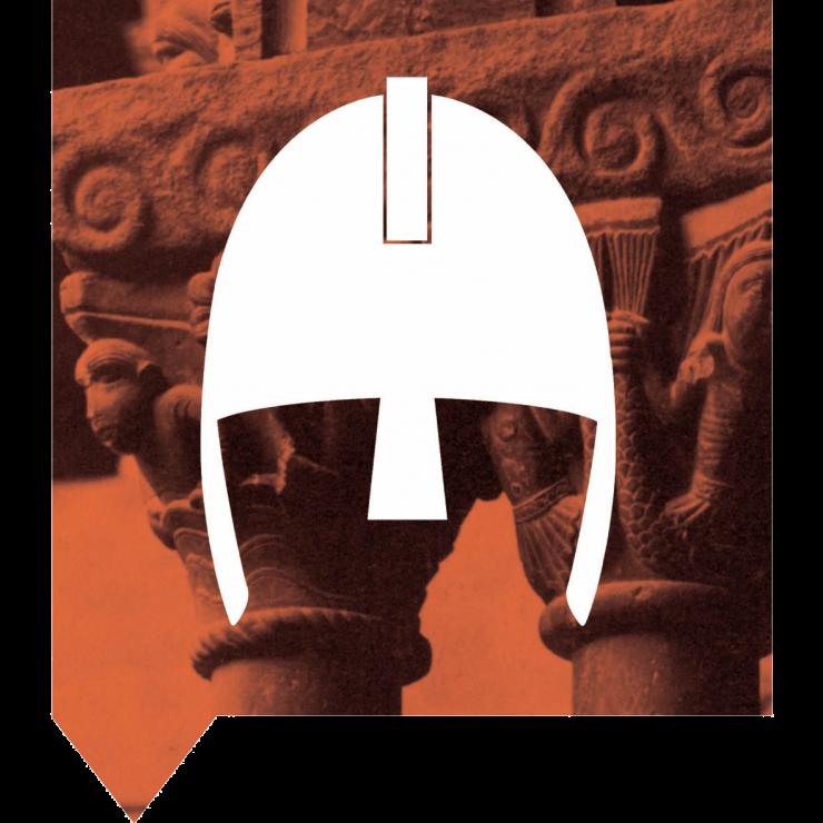 Tijdvakken Geschiedenis Kenmerkende aspecten Tijd van Monniken en Ridders