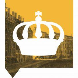 Tijdvakken Geschiedenis Kenmerkende aspecten Koningen en Regenten