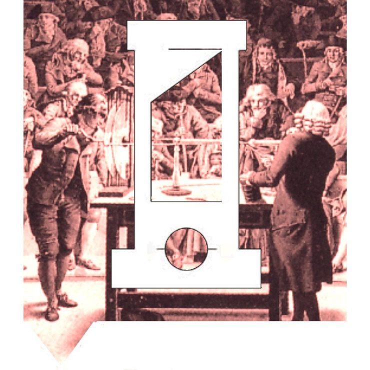 Tijdvakken Geschiedenis Kenmerkende aspecten Pruiken en revoluties