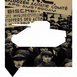 Tijdvakken geschiedenis kenmerkende aspecten Wereldoorlogen