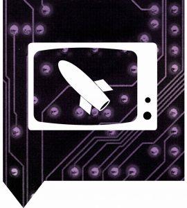 TV en Computer Tijdvakken Geschiedenis Kenmerkende aspecten