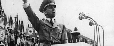 Joseph-Goebbels burkunk
