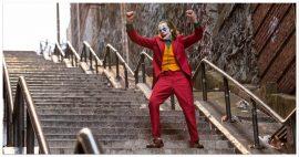 The_Joker Burkunk