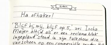 header-brief_4_12_2020 burkunk