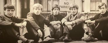 stones1962