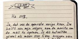 brief-17_april2021 burkunk